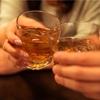 TISPY(飲酒管理デバイス)についての感想