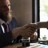 【キャリア】これで外資系金融の面接も合格!?ポジティブな志望動機を考える方法