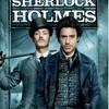 シャーロックホームズとハリーポッターの不思議な絆*死の悲しみを乗り越えた二人の作家
