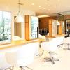 charites(カリテス)富ヶ谷店【代々木公園・美容室】が半額以下になるクーポン