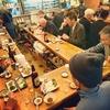 073 門前仲町・魚三酒場 【monzennakachō・uosansakaba】