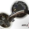 AirPods(エアポッド)故障修理 Apple修理店