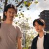 ロカルノ2020、Neo Soraと平井敦士