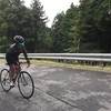夫婦でロードバイクに乗り出して半年経過した記録