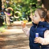 三歳児神話はどうやって作られたか?