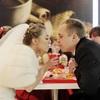 恋愛結婚より、婚活をした方が幸せな結婚ができる5つの理由! アラサー女性が結婚したいのなら恋愛より婚活!!