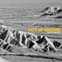 Chico Pinheiro   シコ・ピニェイロ  City of Dreams