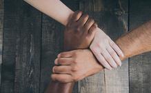 宮崎で地域社会の多文化共生に取り組むコーディネーター