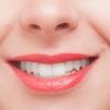 最強の研磨剤「重曹」で歯を磨くと白くなるのか?