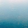 「一時雨」と「時々雨」の違い