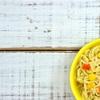 <美腸ライフ>身体に優しい麺が食べたいとき。