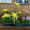 昨日は山本益司郎先生の二年祭でした