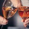 食前に酒と談笑を楽しむフランスの習慣「アペロ」がクールな件。
