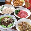 【オススメ5店】川崎・鶴見(神奈川)にある台湾料理が人気のお店