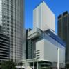 開業2017年4月で早くも人気沸騰中@名古屋JRゲートタワーホテル(1)