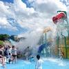 真岡市民の愛する「一万人プール」の今季営業は残りあと1週間です!半額情報あり!
