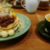 【ゆったりソファのカフェ】瓦 kawara CAFE&KITCHEN (カワラ カフェアンドキッチン)吉祥寺店