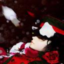 Good Night SnowWhite