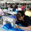 Vì sao nên đặt may quần áo bảo hộ lao động