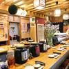 【オススメ5店】旭川(旭川中心部)(北海道)にあるおばんざいが人気のお店