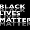 """/ / 社会問題 / / 「""""BLACK LIVES MATTER""""(黒人の命は尊い)」:George Floyd(ジョージ・フロイド)さんの事件 / /「知ってほしい、わたし達にできること」。"""