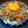 魔法のように米が消える「なめろう味噌」のレシピ