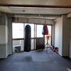 【キックボクシング】神戸市垂水区 「more kickboxing studio」がジムスペース増設、混雑したときに4階で自主練習ができる!