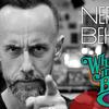 ポーランドのデスメタルバンド「Behemoth」のネルガル「BABYMETAL俺は別に好きじゃないけど 好きな人は好きで別にいいんじゃね?」