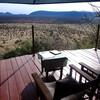全てが違う ケニア サバンナでのスパ@SARUNIリゾート