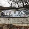 【11/19】WEX イースト サンクスギビングGAIAでボッコボコになってきました