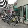 TOKYO L.O.C.A.L PROJECTで町屋・荒川区を煽る