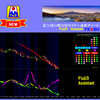 Fuji3(富士山)BO&FXマッチングアプリとは・・・・