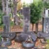 【東方聖地巡礼 埼玉・東京】秩父神社と小泉八雲のお墓