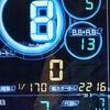 8月27日 新手の詐欺!?