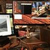 Jetson Xavier にインストールした OpenFremeworks で YOLOを動かす。 (Yolo on Jetson Xavier with  OpenFremeworks.)