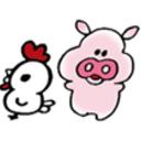 大阪高槻『炭火焼き鳥とん』STAFF Blog