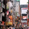 ありえないほどに安い、激安美容院まとめ(新宿エリア編)。カット&カラーリングが2,000円台という破格の料金設定が魅力です。