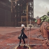 NieR:Automata Picture Vol.05
