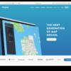 Monacaと地図を組み合わせた足跡アプリを作ってみよう