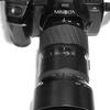 α7700iというカメラ