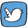 「今日も嫌がらせ弁当」のおかげでTwitteからのスパム扱い解消?
