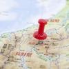 【第1位!】長野県が移住したい都道府県として14年連続です。