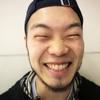 みんなが楽しい方向に進むのが一番。と語る男のダンスからピアノまで 宮崎昴拓(26)スニーカー販売員