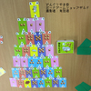 ゲームマーケット2019大阪に行ってきた(レポート)