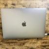 【随時更新】エンジニアがM1 MacbookAirを購入して2ヶ月使った感想