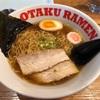 ナッシュビルでラーメンを食す。Otaku Ramen。