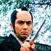 千秋城之介の刀について