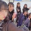 岸壁ライブセトリ& MC【STUDIO】2020年11月8日日曜日(STU48)