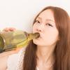 【四合瓶】という謎 【一升瓶】の半分 【五合瓶】でないのはどうしてなんでしょ?