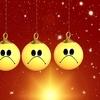 【35点で決まってしまう憂鬱から抜け出したい…】宅建士試験2017合格ラインが35点で決着する可能性は?